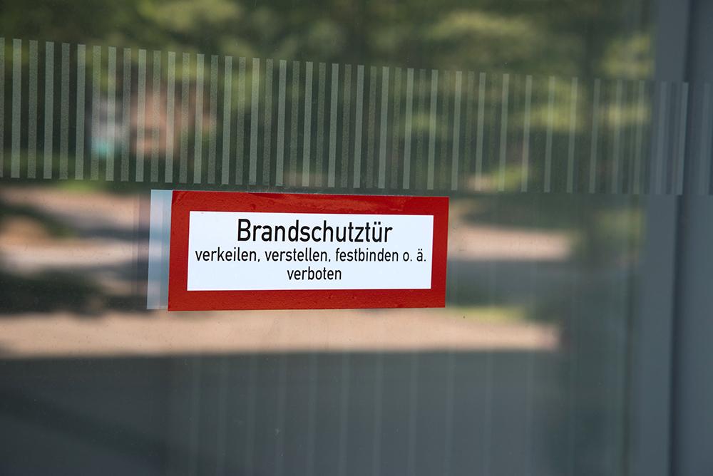 baulicher-brandschutz-bremen-oldenburg-delmenhorst