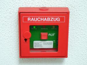 brandschutz_01