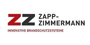zapp-zimmermann