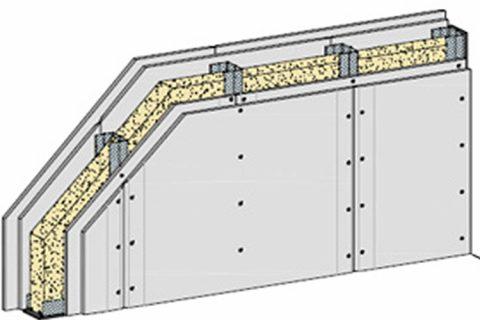 akustikbau-schallschutz-bremen